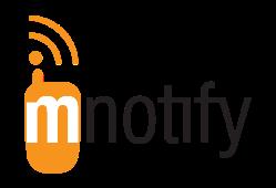 mNotify